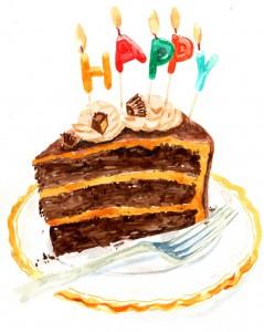 BirthdayCakeWatercolor_web