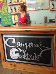 Canvas&Cocktails