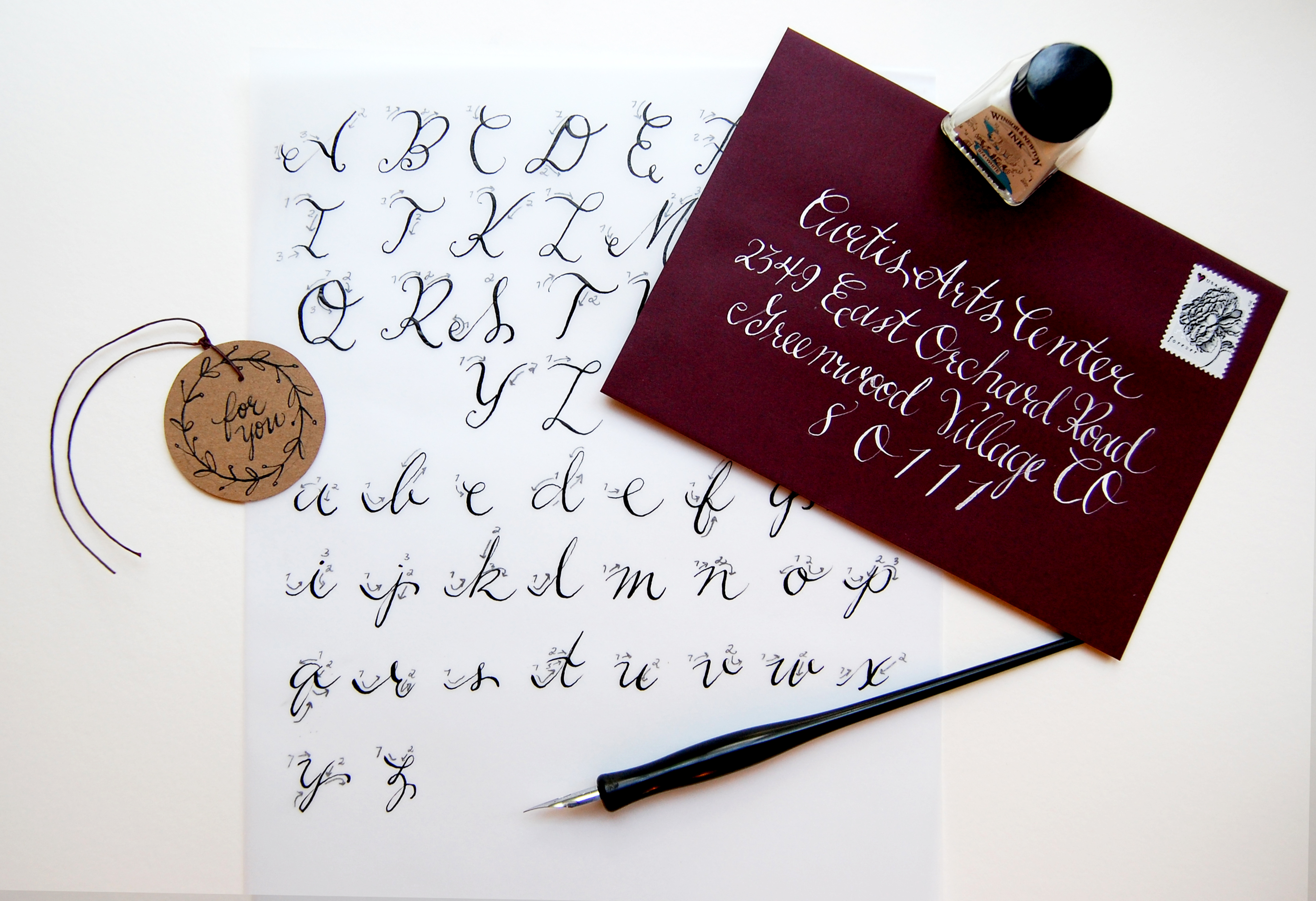 CalligraphyClassFix (1)
